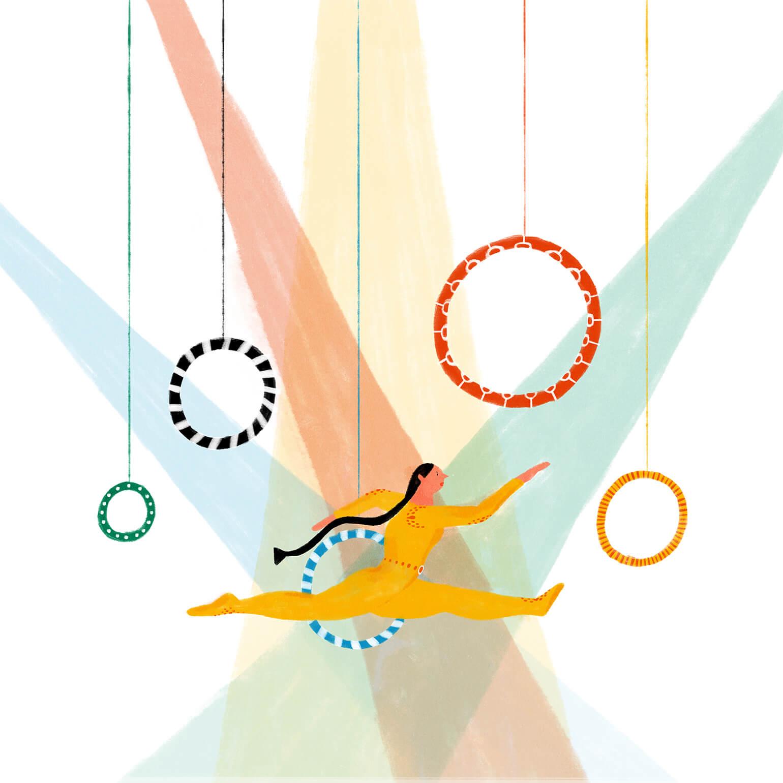 circus-violeta-noy