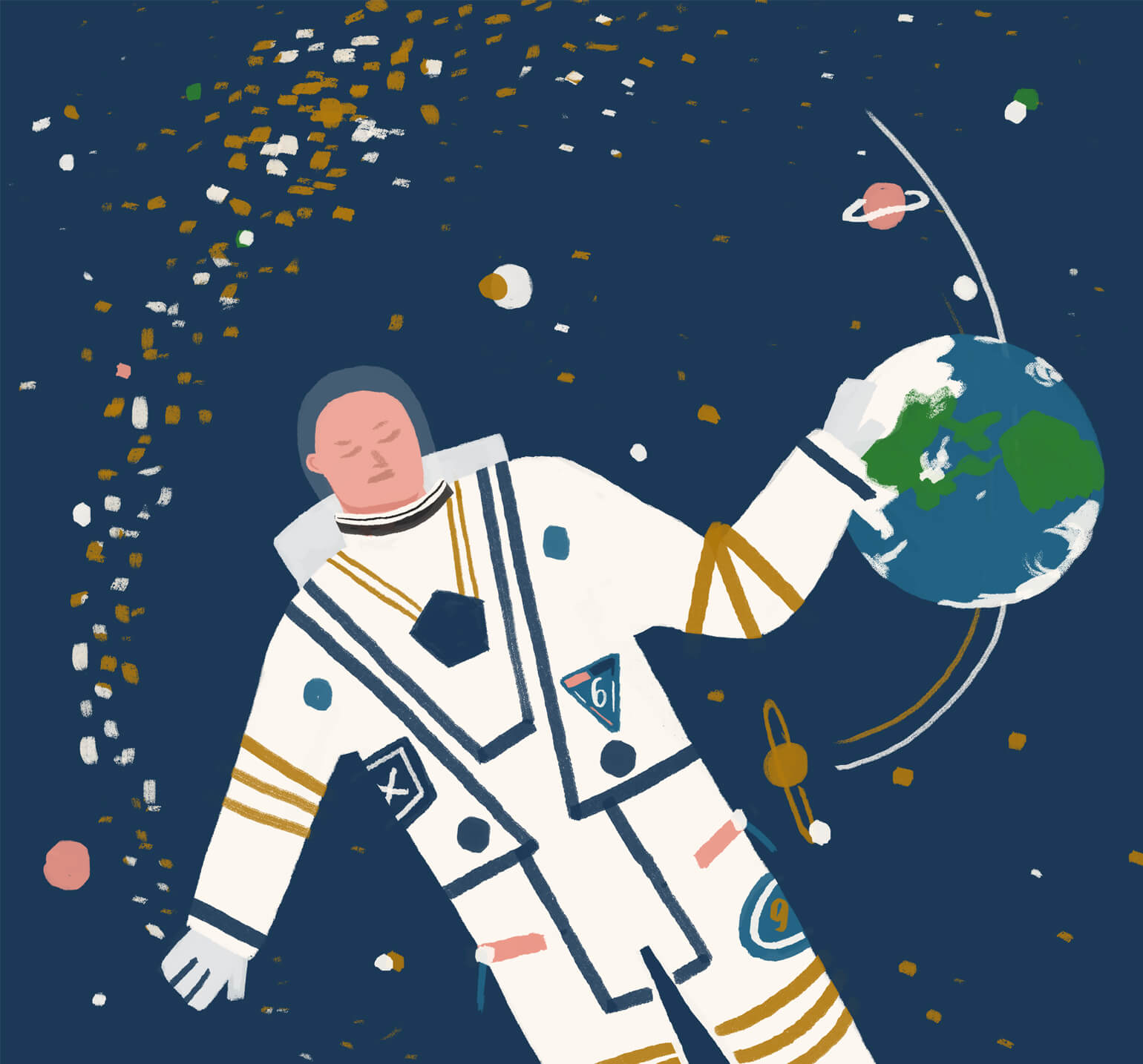 astronaut-scott-kelly-relate-zendesk-earth-violeta-noy