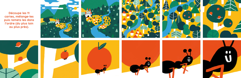 graou-children's-game-forest-ant-castle-illustration-violeta-noy-3