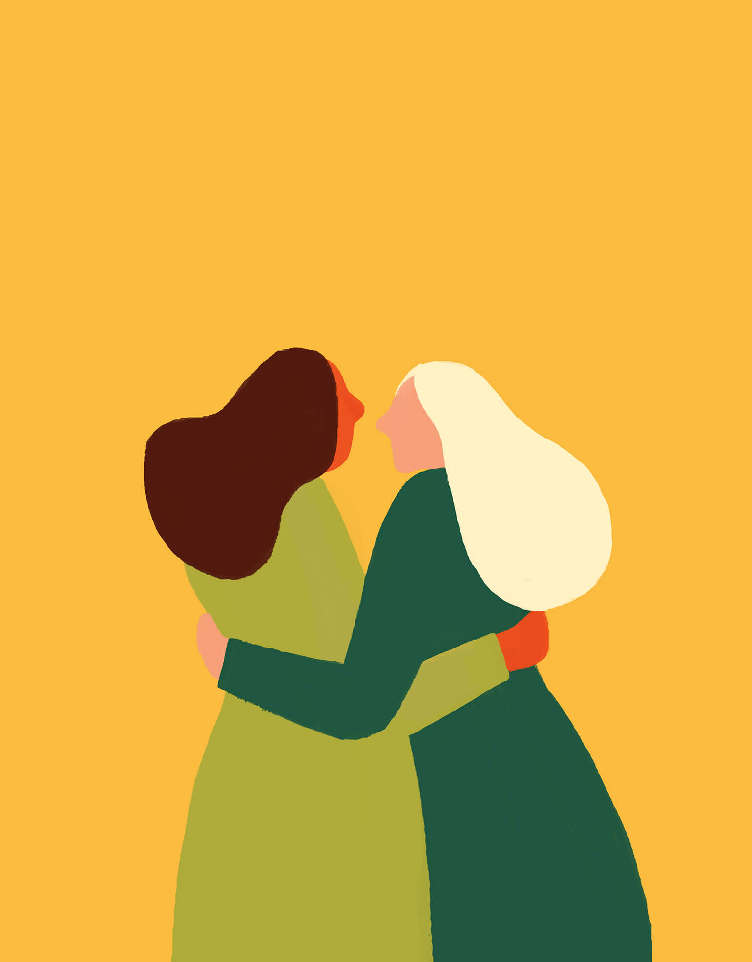 women-in-love-queer-lesbian-illustration-violeta-noy