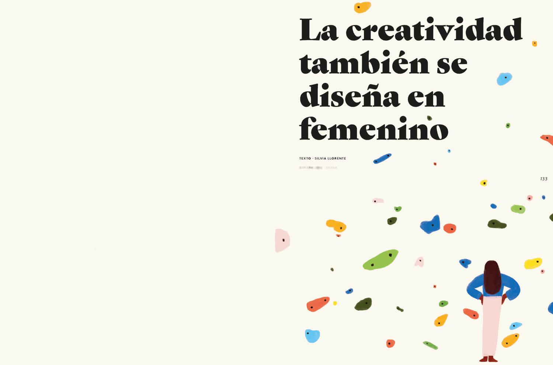 graffica-feminist-feminism-women-work-creativity-design-illustration-violeta-noy-1