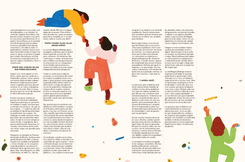 graffica-feminist-feminism-women-work-creativity-design-illustration-violeta-noy-2