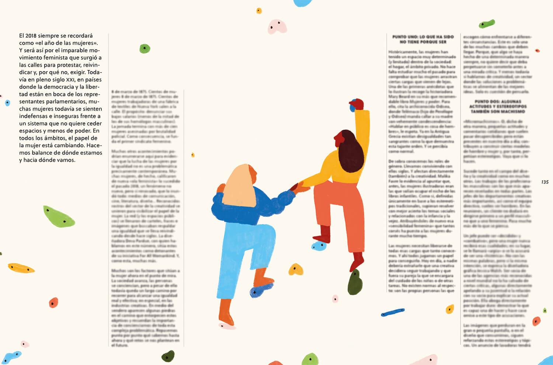 graffica-feminist-feminism-women-work-creativity-design-illustration-violeta-noy-3