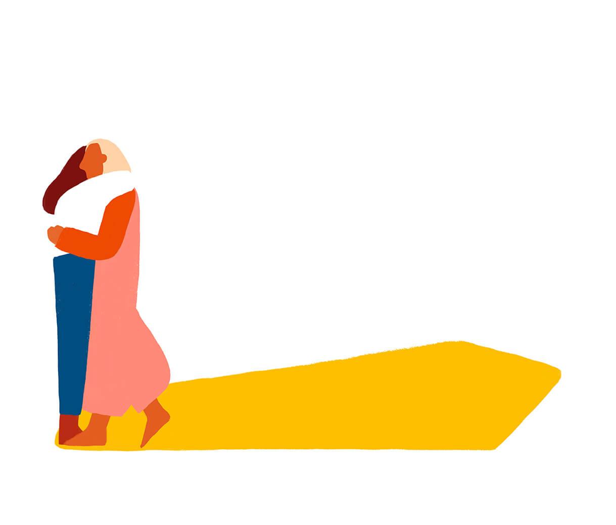 home-couple-people-together-illustration-house-hogar-violeta-noy-3