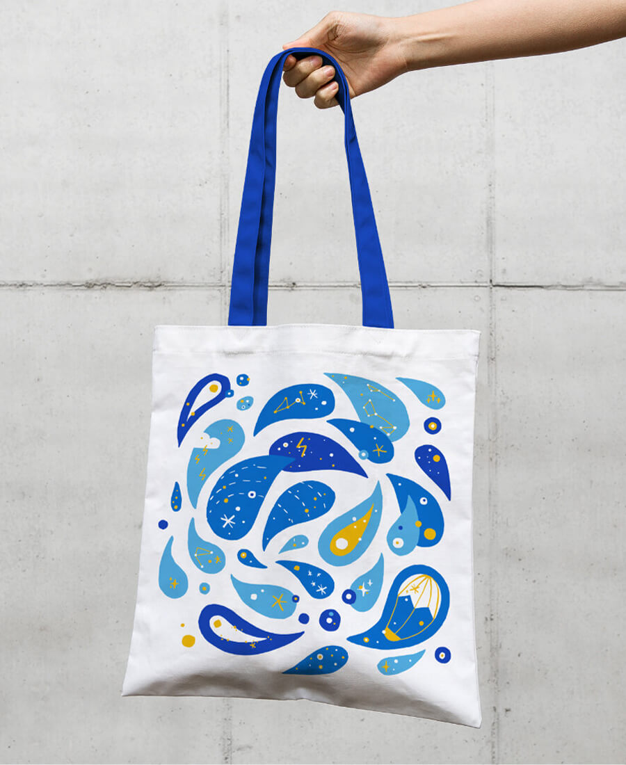 timeslips-narrative-dementia-alzheimer-illustration-hands-violeta-noy-totebag