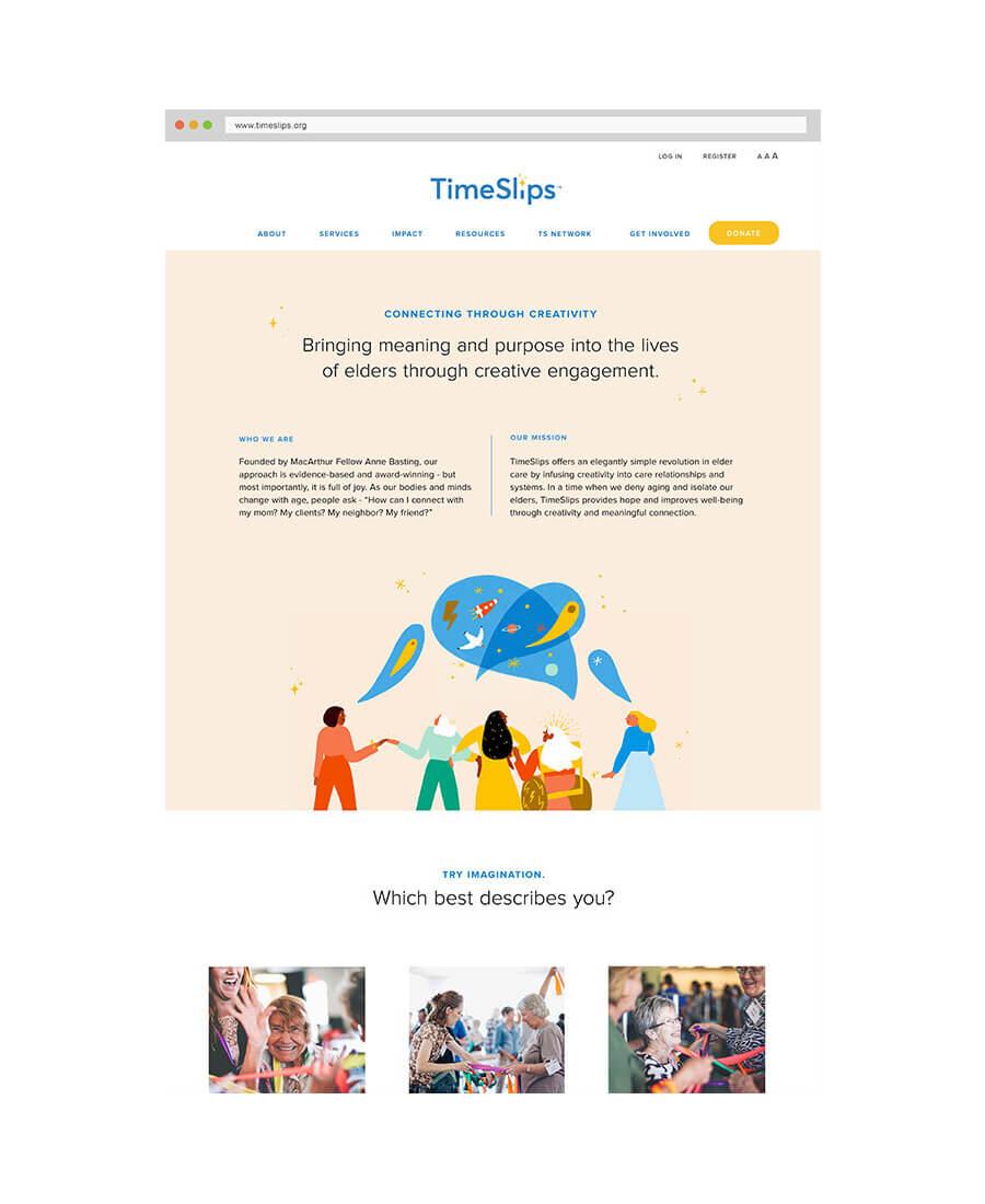 timeslips-narrative-dementia-alzheimer-illustration-hands-violeta-noy-website-2
